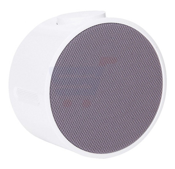 Xiaomi Bluetooth Music Alarm Clock