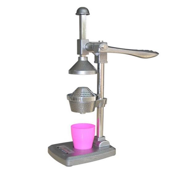 Optima FS70 Manual Fruit Squeezer (cast iron)