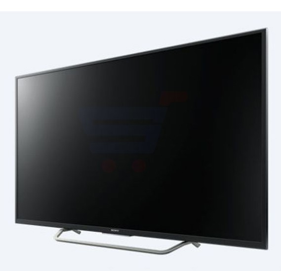 Sony 49 Inch 4K HDR LED Smart TV 49X7000D