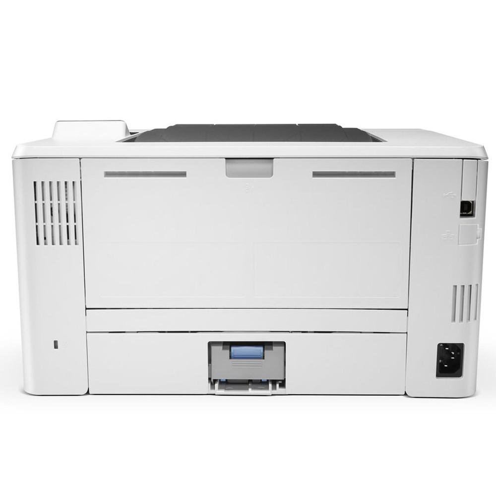 HP M404DW Laserjet Pro Printer