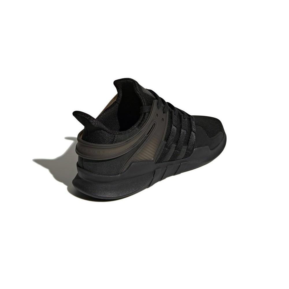 Adidas EQT Support ADV Men Sports Shoe, Size 43 - CP8928