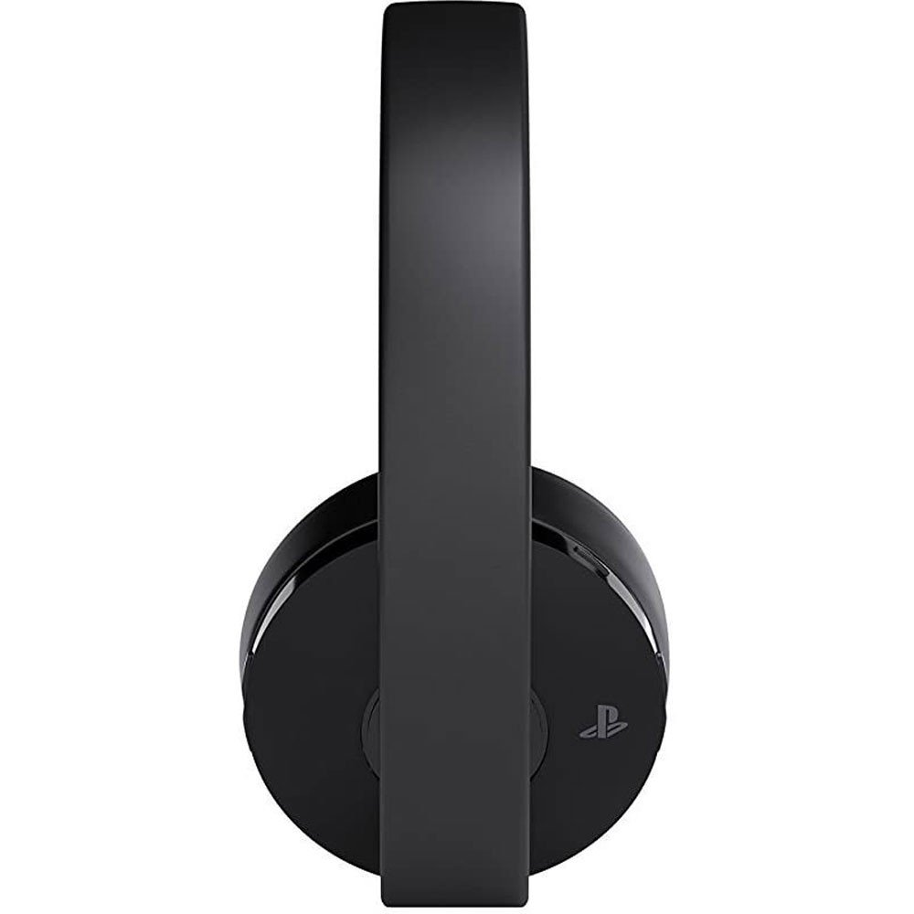 Sony Playstation 4 Headset New Gold
