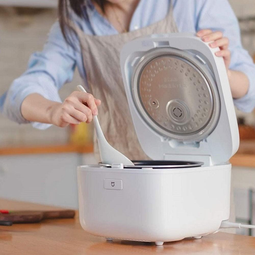 Xiaomi Mi Induction Heating Rice Cooker