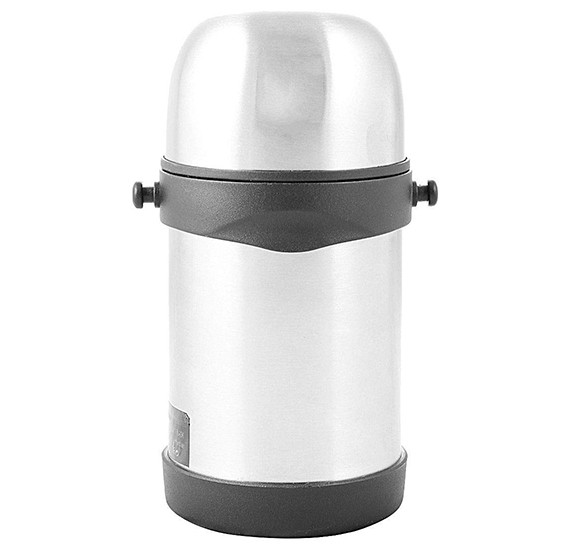 Sanford 400 ml Stainless Steel Vacuum Flask, SF150SVF