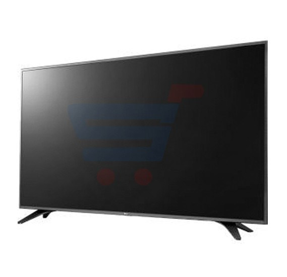 LG 43 Inch UHD LED TV 43UH651V