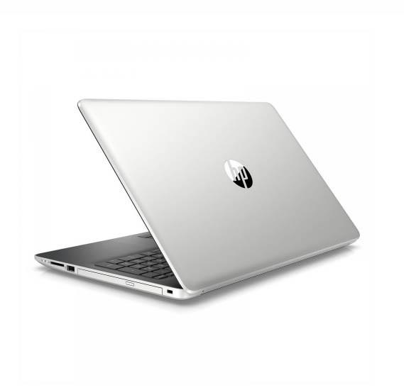 HP 15-DA intel core i5 8250U, 8GB, 1TB, 2GB, WIN 10