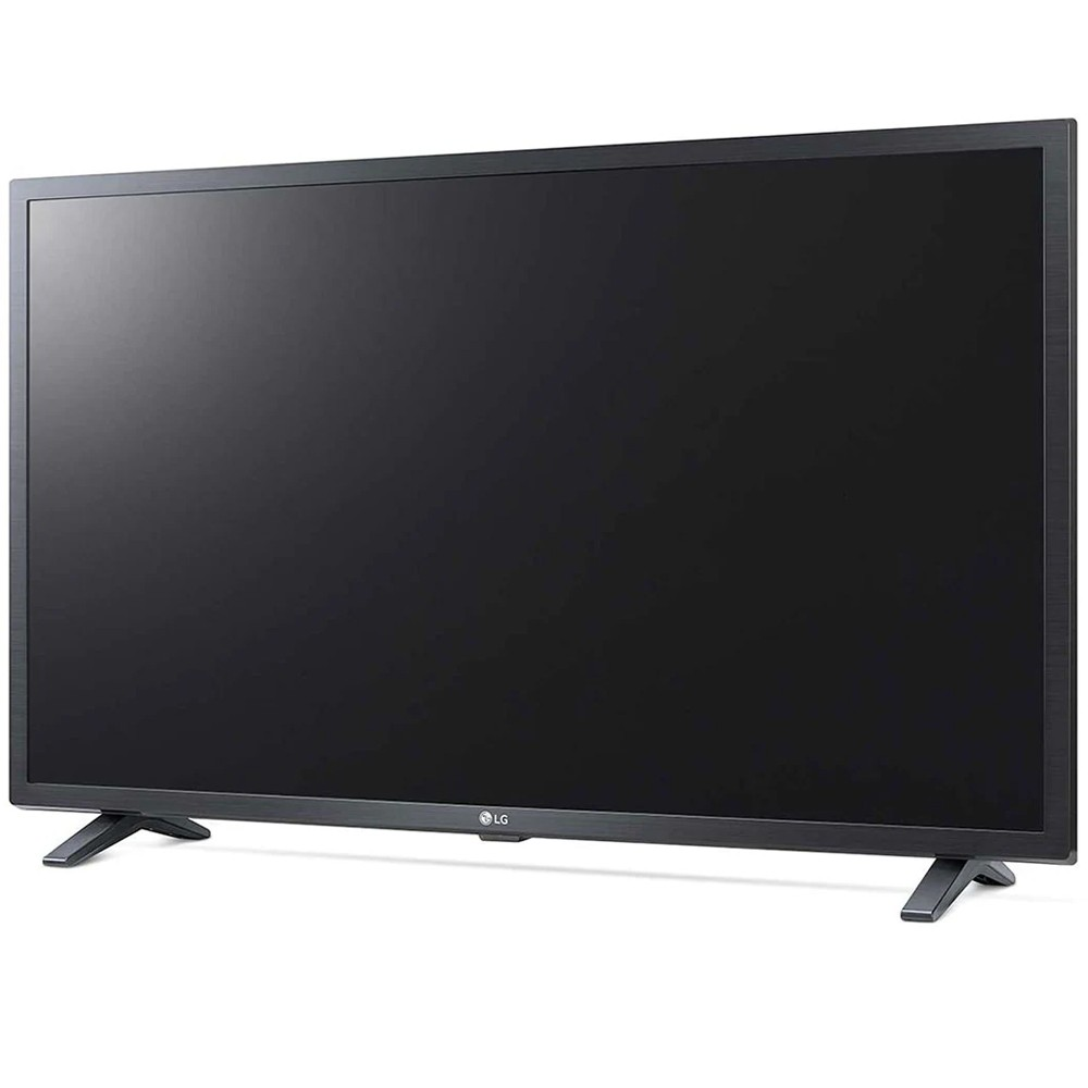 LG LED Smart TV 32 inch LM637B Series HD HDR Smart LED TV