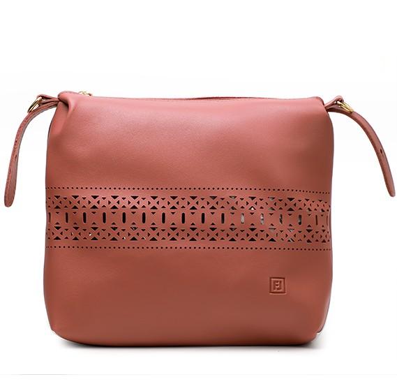 Buy 4 in 1 Ladies Bag set 064 Rose Online Dubai 785f2e07bb99b