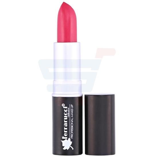 Ferrarucci Moistening and Moisture Locking Lipstick 8g, FLS20