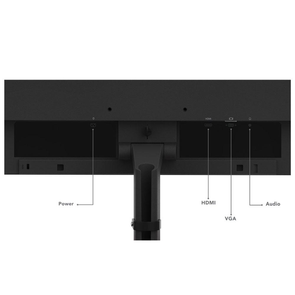 Lenovo ThinkVision S24E-2020 LED 23.8 inch FHD Monitor