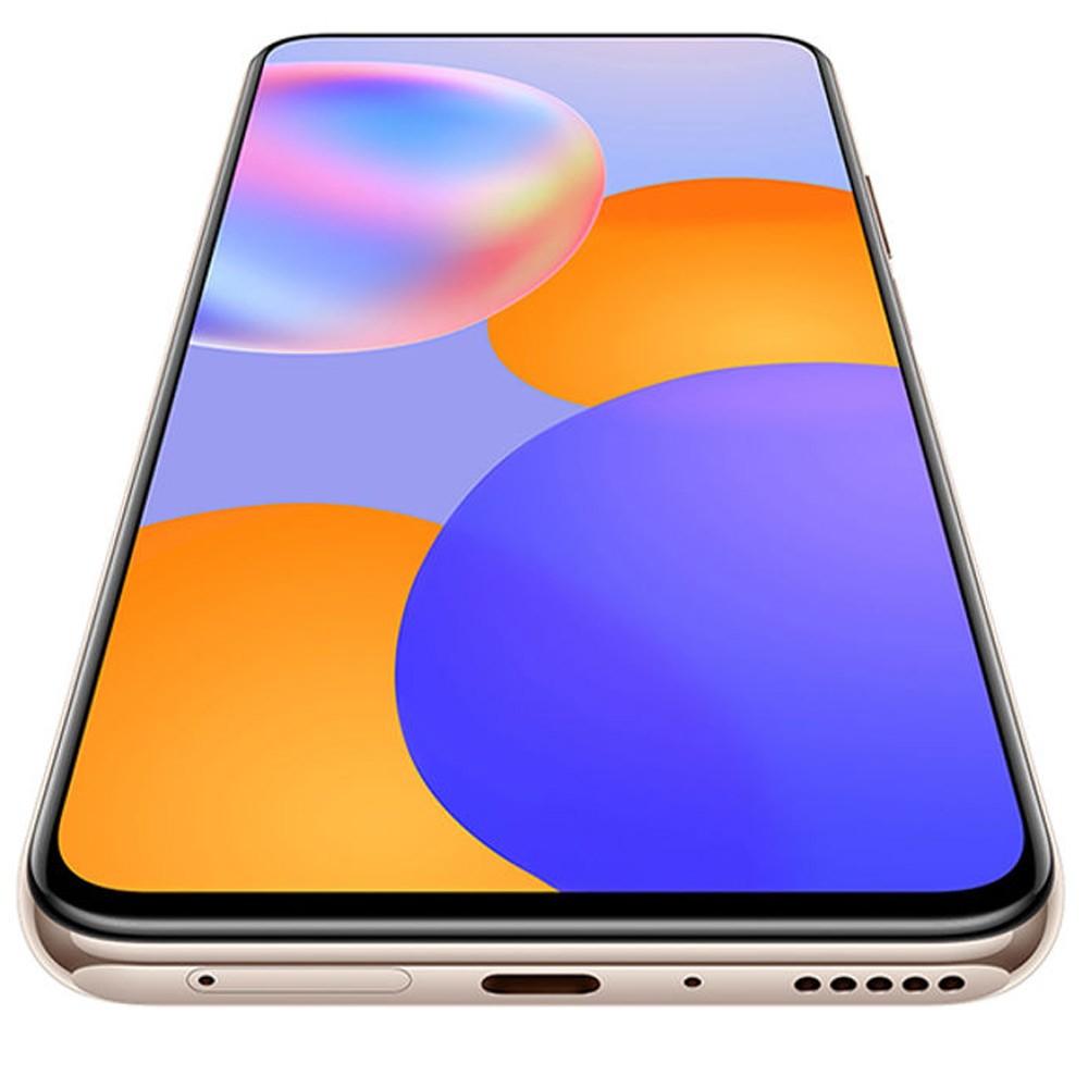 Huawei Y9A Dual SIM 8GB RAM 128GB 4G LTE, Sakura Pink