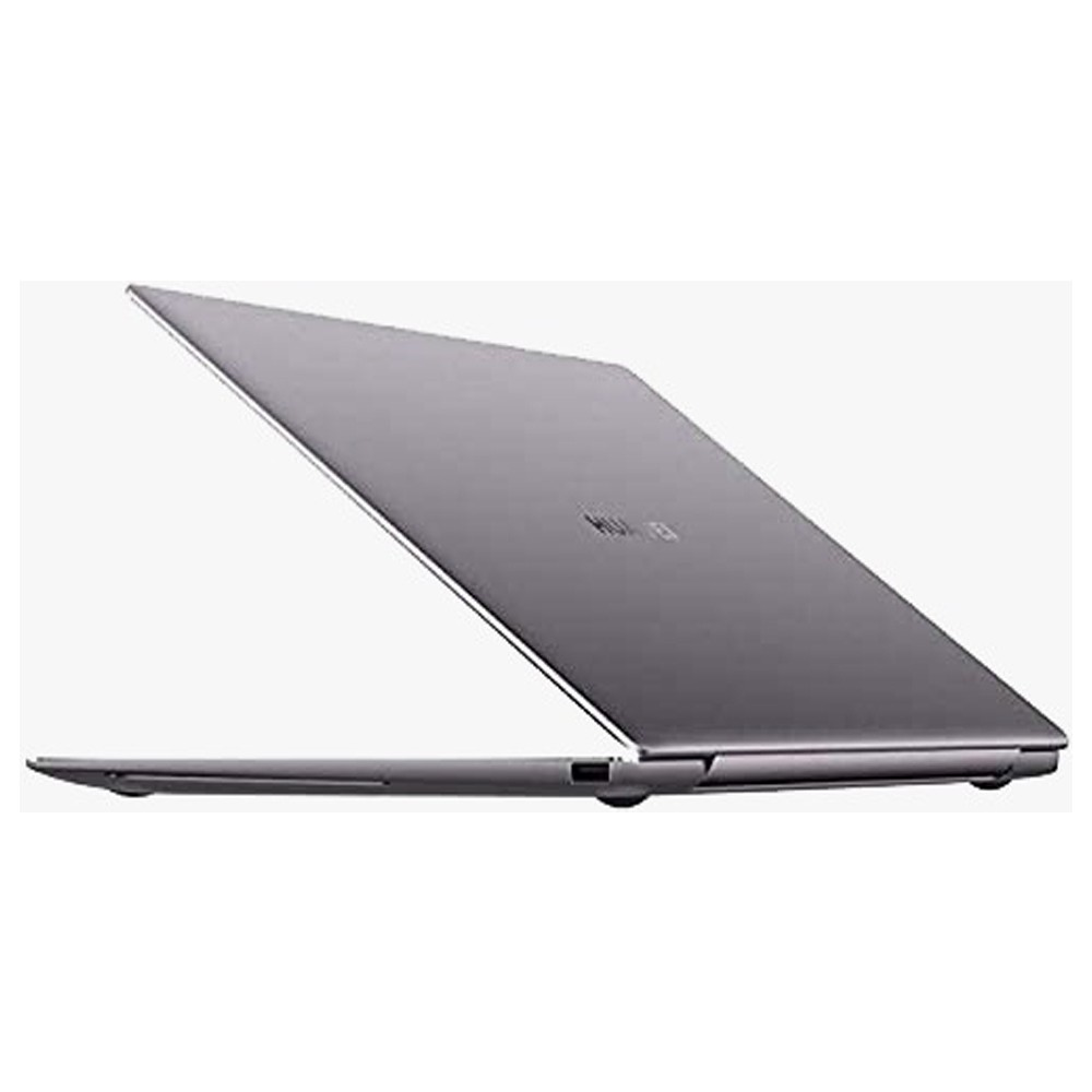 Huawei Matebook X Pro Space Grey, MachC-WAE9B With Matebook Bag And Mouse For Free