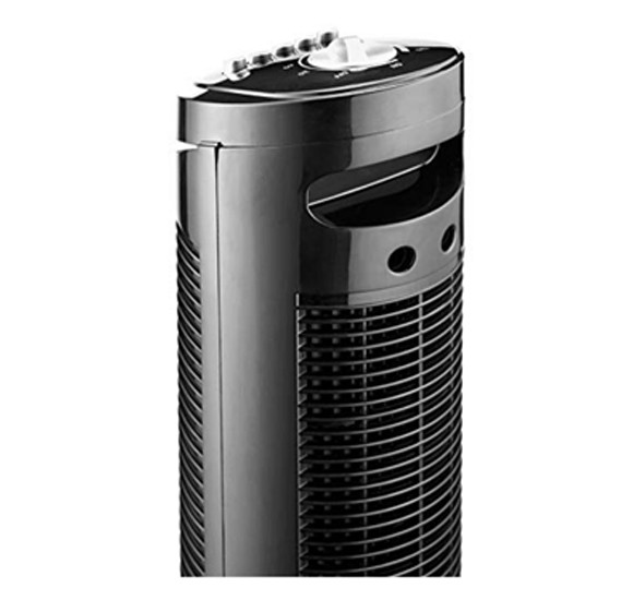 Black & Decker TF50-B5 50W Tower Fan
