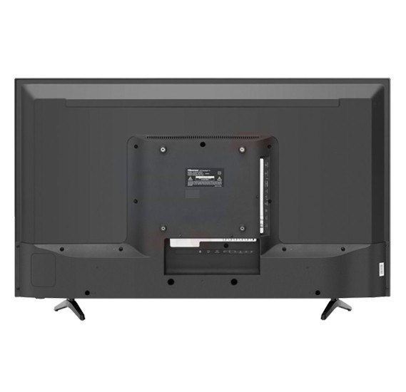 Hisense 39 Inch FHD LED TV - 39N2170