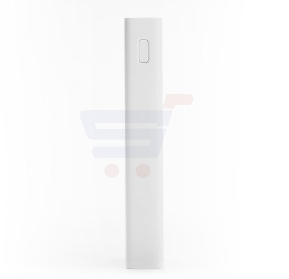 Xiaomi 2C Power Bank 20000mAh White