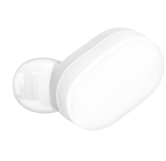 Xiaomi Airdots Bluetooth In-Ear Earphone White