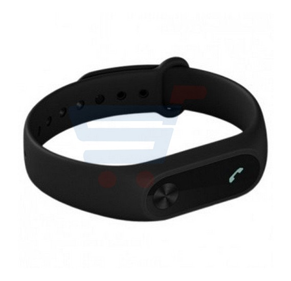 Xiaomi MI Band 2 Smartwatch