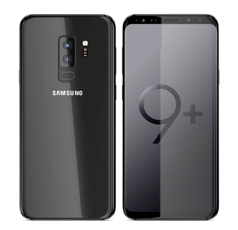 buy samsung galaxy s9 plus online oman muscat ourshopee. Black Bedroom Furniture Sets. Home Design Ideas