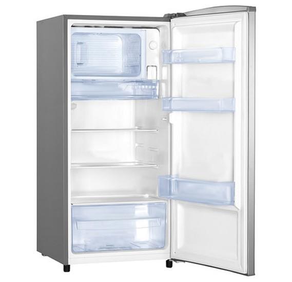 Super General Refrigerator, SGR186