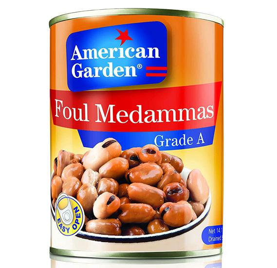 9 in 1 American garden Assorted Beans Combo