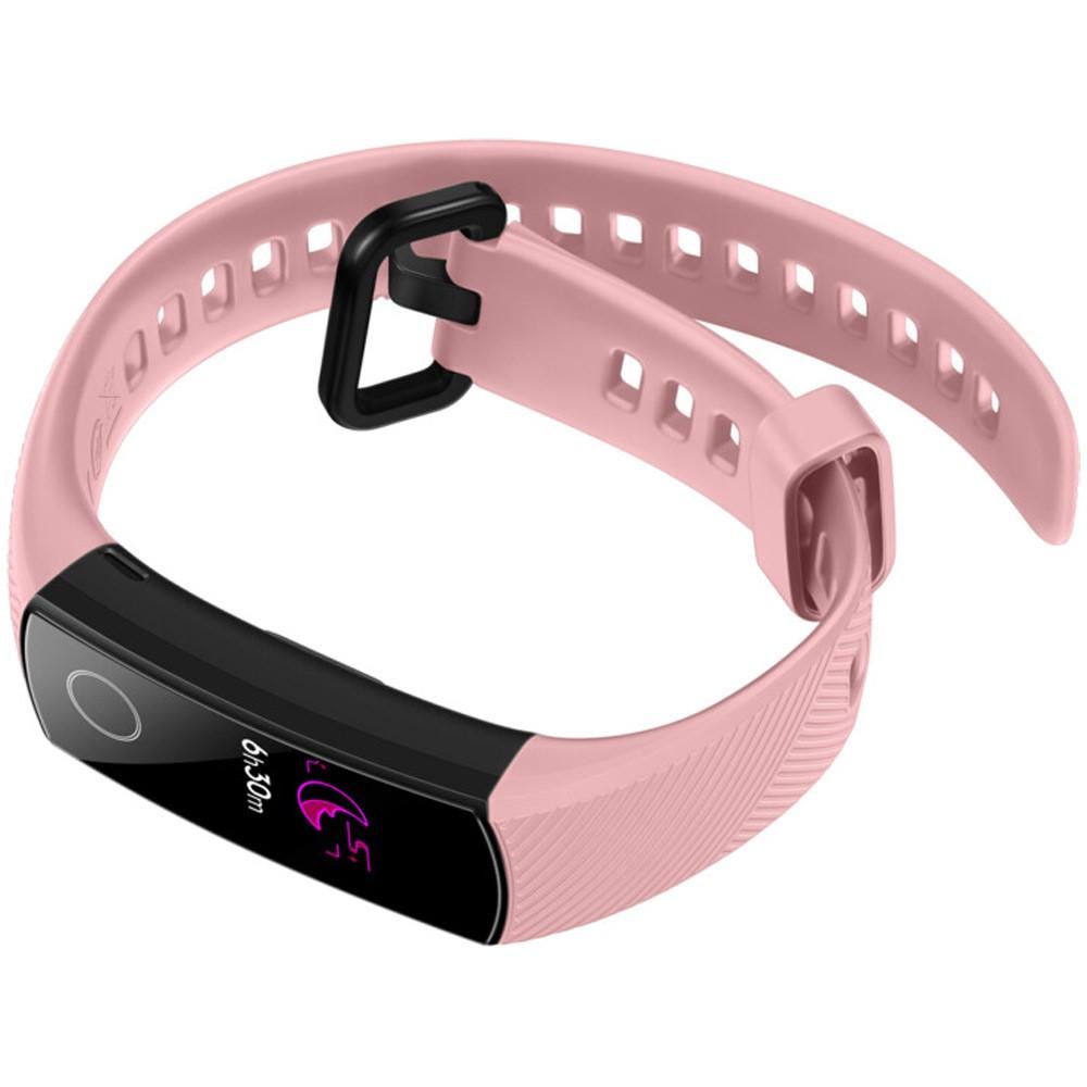Honor Band5 Crius B69 Pink