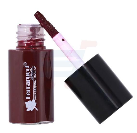 Ferrarucci Mini Lip Gloss 30mg, 34