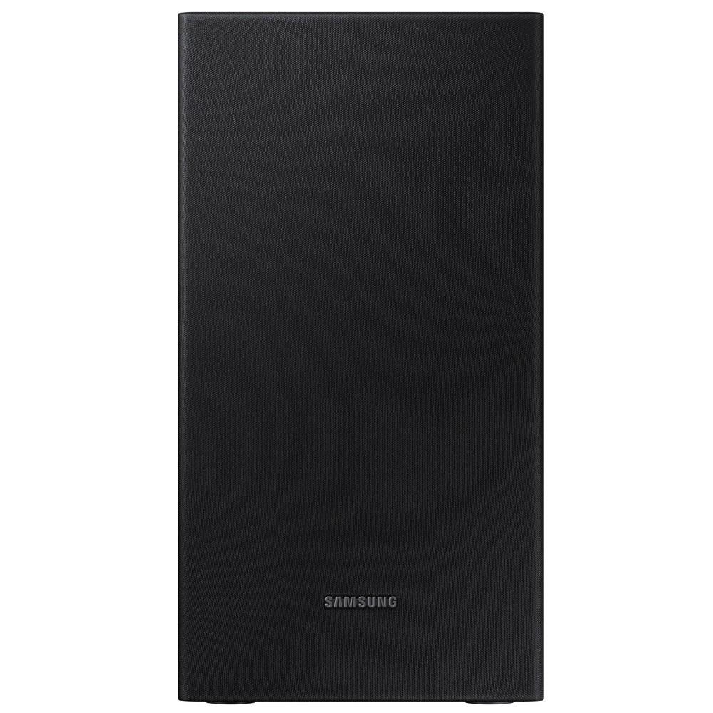 Samsung HW-T450 2.1Ch Soundbar