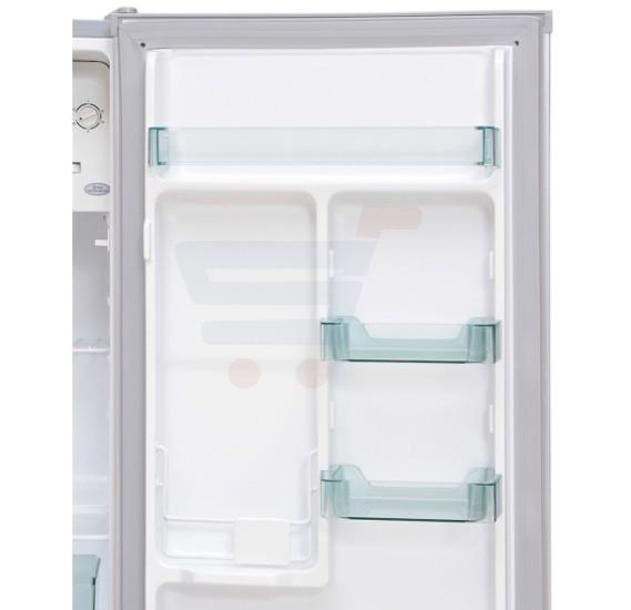 Nikai Single Door Refrigerator 93L - NRF125SS