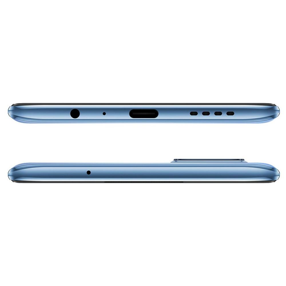 Vivo V19 Dual SIM 8GB RAM 128GB 4G LTE Sleek Silver