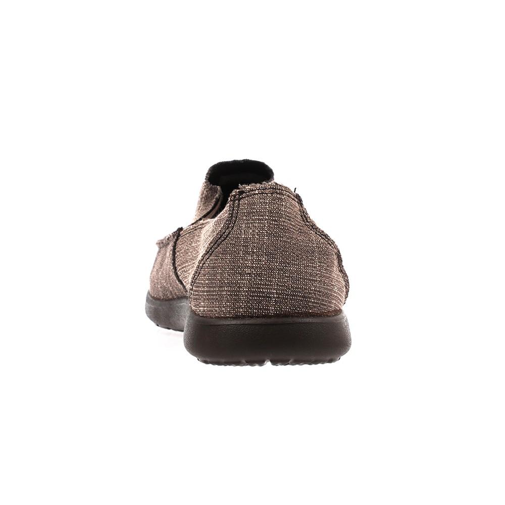 Crocs 205708-22Z Mens Clogs Shoe Santa Cruz Sl M Esp / Esp - 43 Size