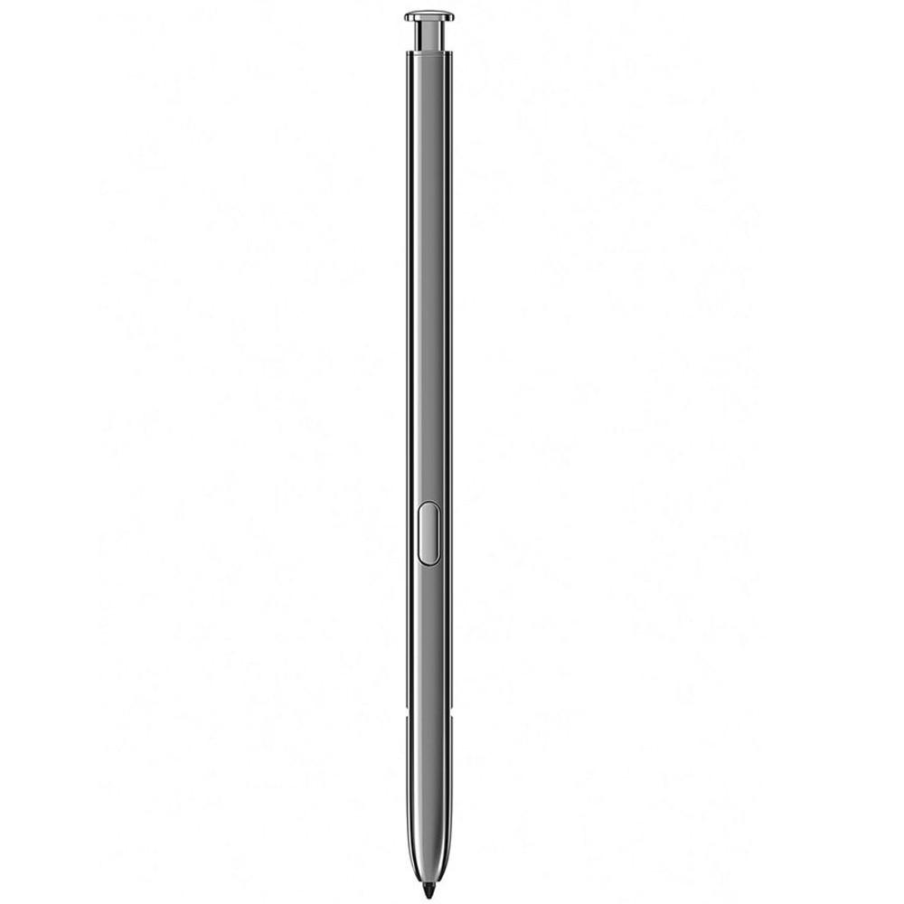 Samsung Galaxy Note20 Dual SIM 8GB RAM 256GB 4G LTE, Mystic Gray