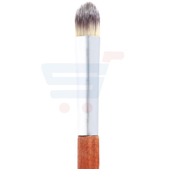 Ferrarucci Professional Makeup Brush, BR12