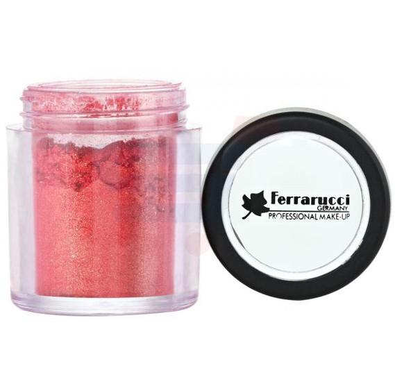 Ferrarucci Diamond Powder 4g, FDE23: France