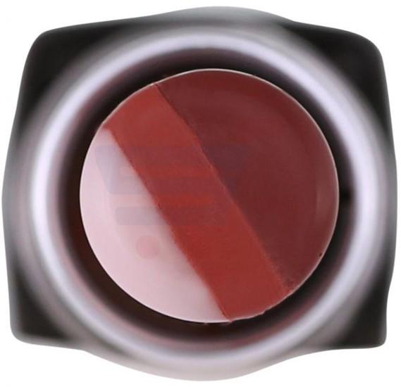 Ferrarucci Gradual Grace 3 in 1 Brilliant Lipstick 4.5g, FR1020-12