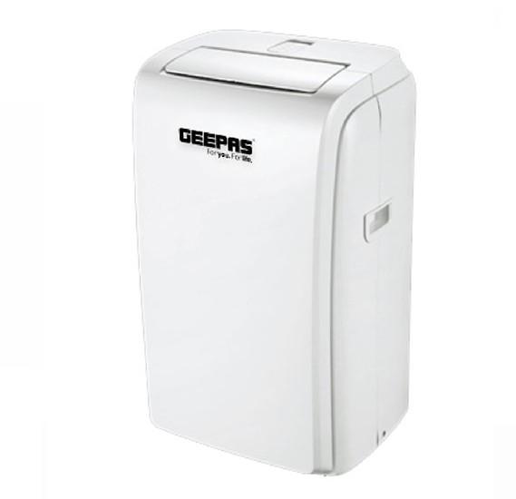 Geepas GACP1216CU Portable Air Conditioner
