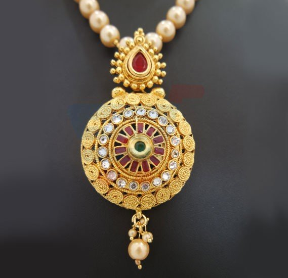 bengaluru in necklace for india karnataka set ladies l white gold