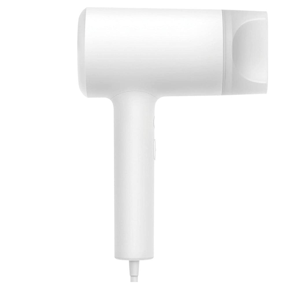 Xiaomi Mi Ionic Hair Dryer white