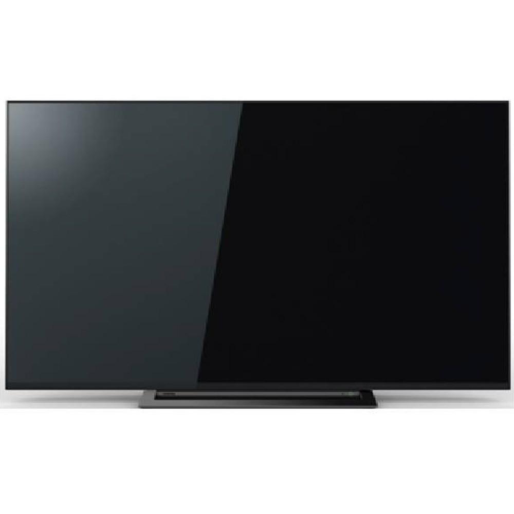 Toshiba 65 Inch 4K Smart Android LED TV 65U7950EE