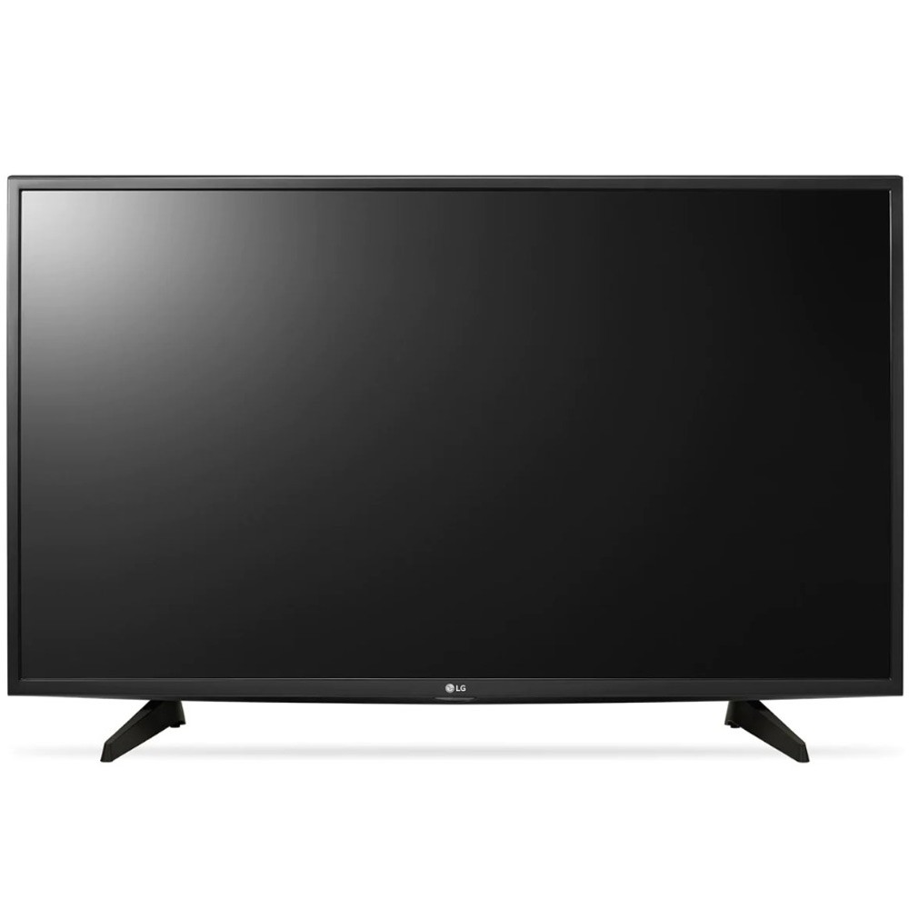 LG 49 inch LK5100 Series Full HD Standard LED TV, 49LK5100PVB