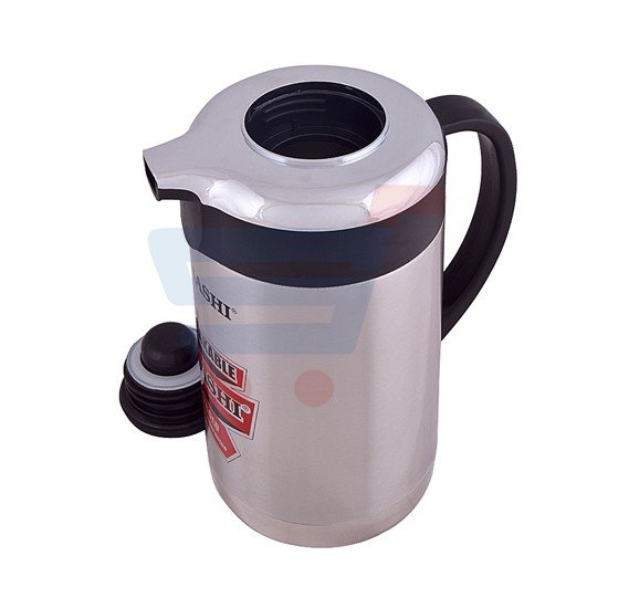 Sonashi  1.5 Ltr Vacuum Flask  Hot & Cold SVF-1500