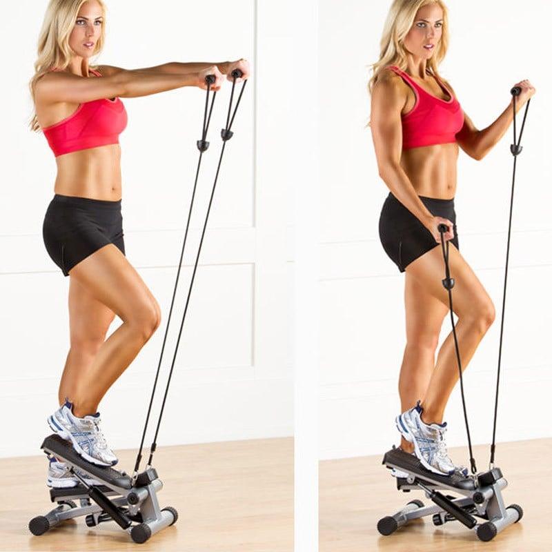 Fitness Mini Stepper BX-712-C
