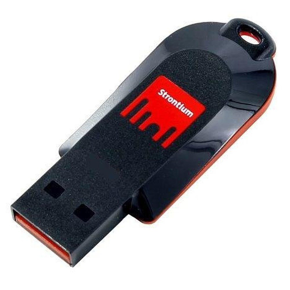 Strontium Pollex 16GB USB Pen Drive