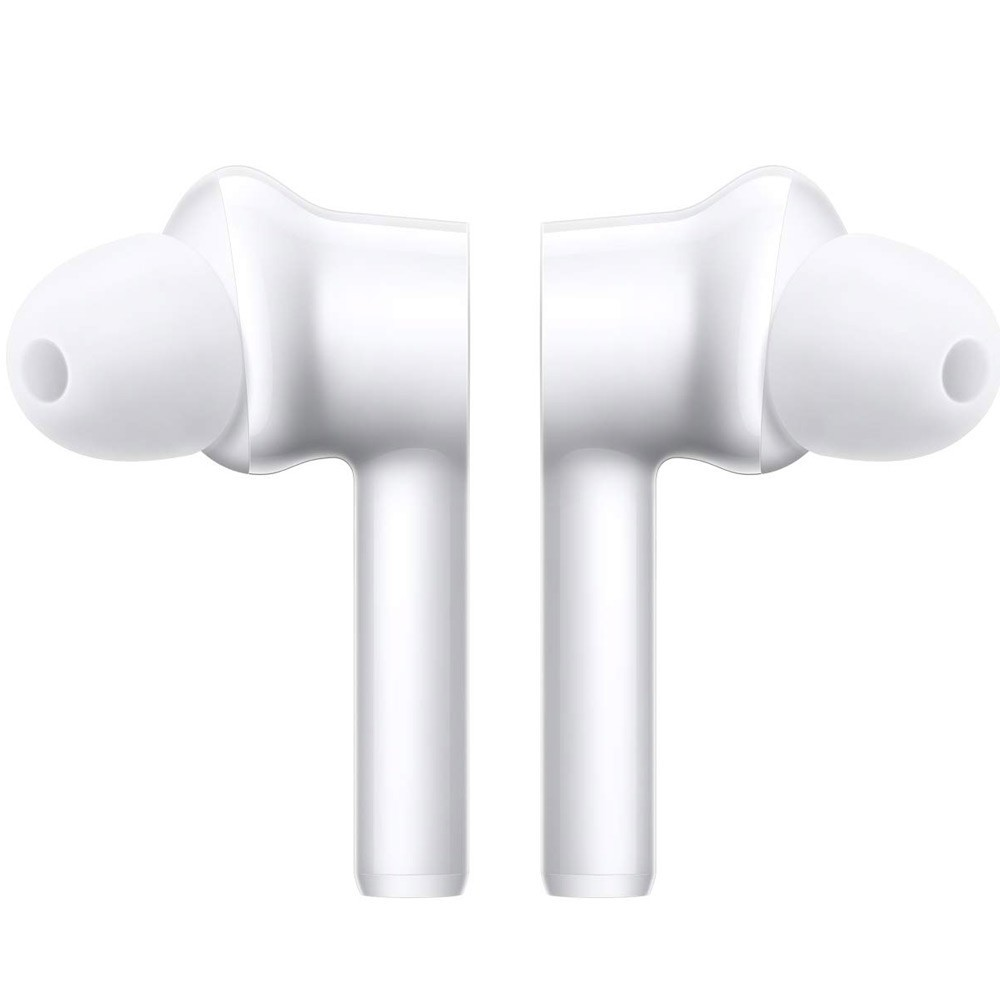 2 In 1 OnePlus Nord N100 Dual SIM 4GB RAM 64GB 4G LTE Midnight Frost And OnePlus Buds Z True Wireless Earbuds White