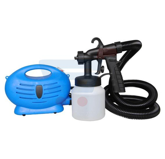 Paint Zoom Professional Paint Sprayer