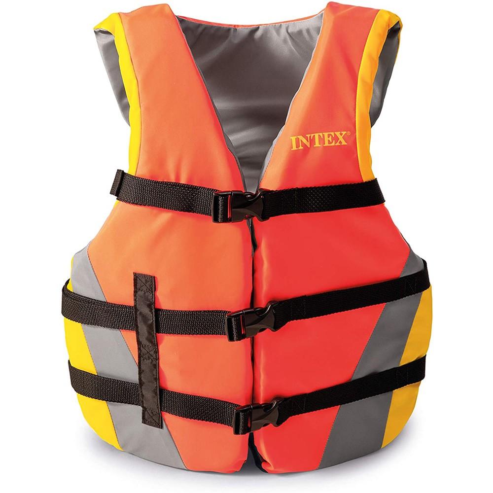 Intex Youth Life Vest, 69680