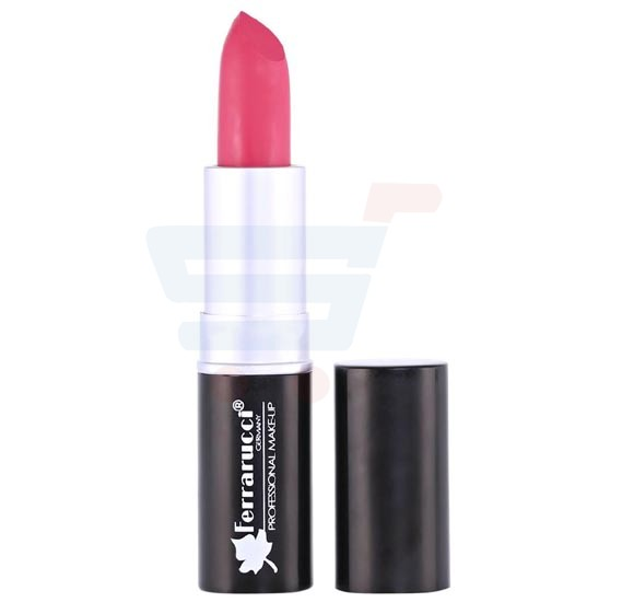 Ferrarucci Moistening and Moisture Locking Lipstick 8g, FLS08