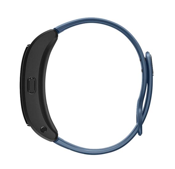 Huawei Grus B09 B3 Lite Blue Smart Watch