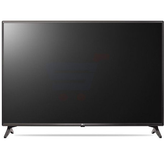 LG 43 Inch Full HD Smart LED TV 43LJ610V