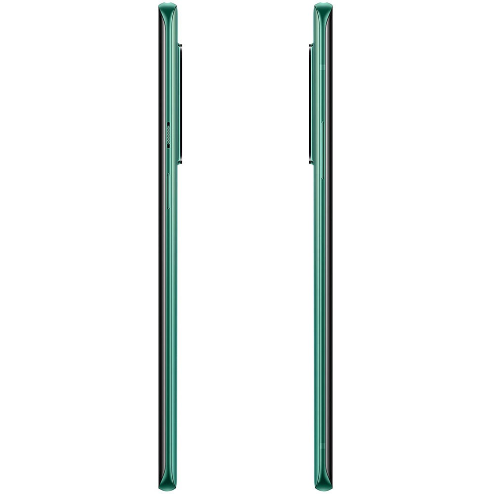 OnePlus 8 Pro Dual Sim 12GB RAM 256GB 5G- Glacier Green