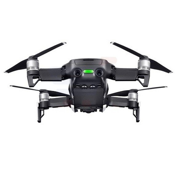 DJI Mavic Air With 4K Drone Camera Combo